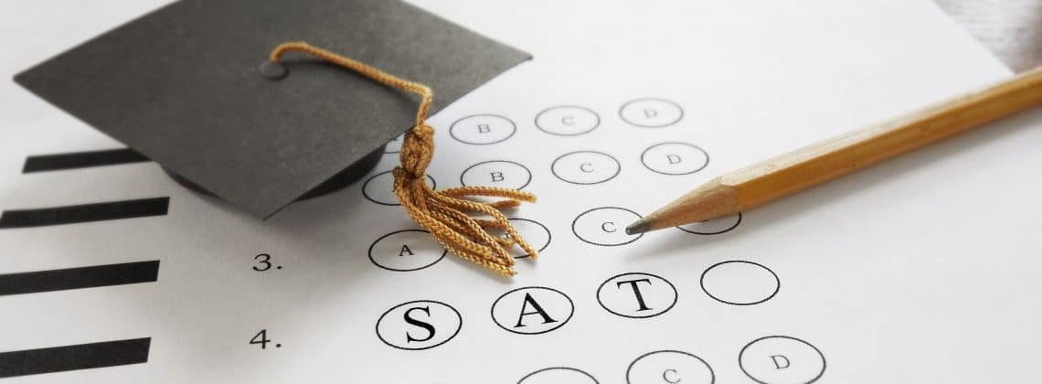 sat essay about learning from mistakes